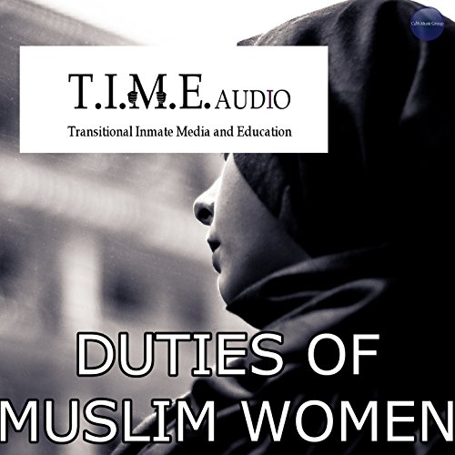 The Trustee of the House and Careers of Women