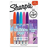 SAN1919847 - Sharpie Fine Electro Pop Marker