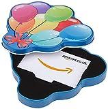 Amazon Boy Birthday Gifts