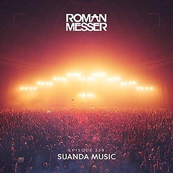 Suanda Music Episode 258