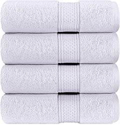 Top 5 Best Hotel Towels 2021