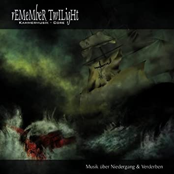 Musik über Niedergang & Verderben (Digital edition)