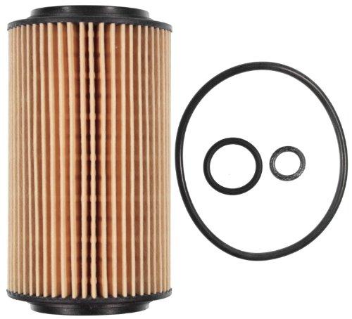 sprinter oil filter - 6