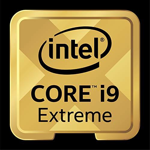 intel(インテル)『Corei9-9980XE』