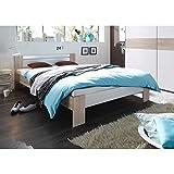 Zoom IMG-1 stella trading letto futon vega