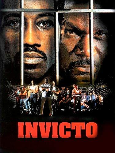 Invicto ⭐