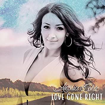 Love Gone Right