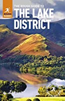 The Rough Guide to the Lake District (Travel Guide) (Rough Guides)