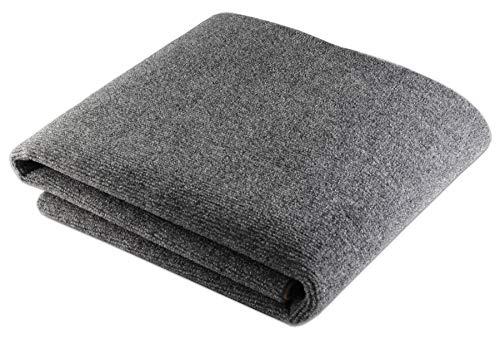 Drymate Premium Whelping Box Liner (48