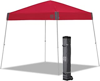 E-Z UP Sprint Instant Shelter Canopy, 12 by 12', Punch