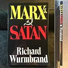 Best marx books list Reviews