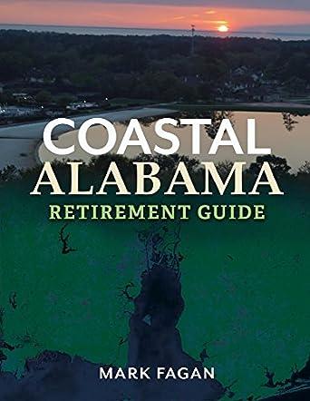 Coastal Alabama Retirement Guide