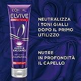 Zoom IMG-1 l or al paris shampoo