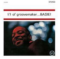 Li'l Ol Groovemaker Basie by Count Basie