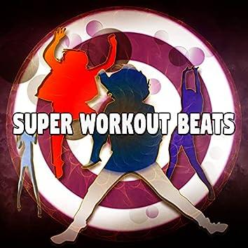 Super Workout Beats