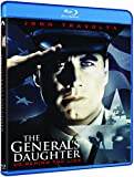The General's Daughter [Blu-ray]