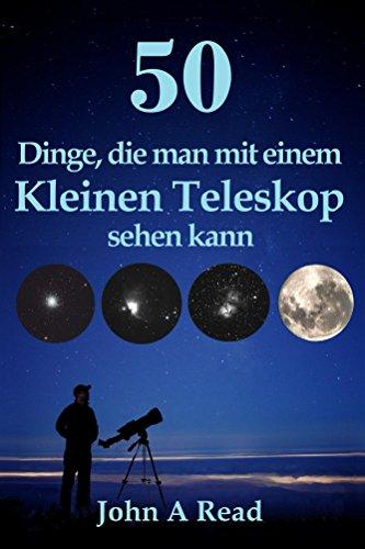 saturn sehen teleskop