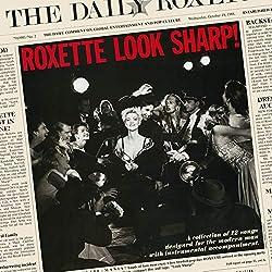 Look Sharp 30 Anniversary Ed. (Édition 2cd)