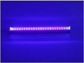 Portatile Lampada Disinfettante UV P-30B-1PAC Lampada per Sterilizzazione UV Lampada UV Disinfezione Tasso Antibatterico 99/% per Casa Hotel Guardaroba Area per Animali Domestici