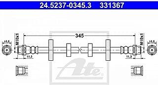 24.5237-0345.3 ATE pneumatico