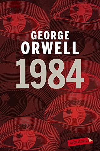 1984 (LABUTXACA)