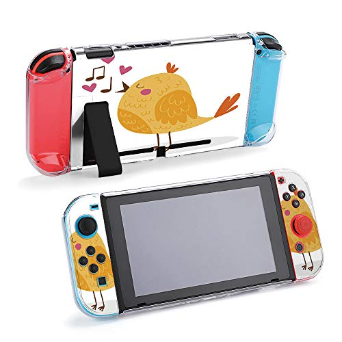 SUPNON Switch Case Compatible with …