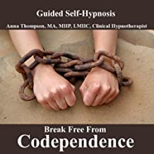 Affirmations For Codependency