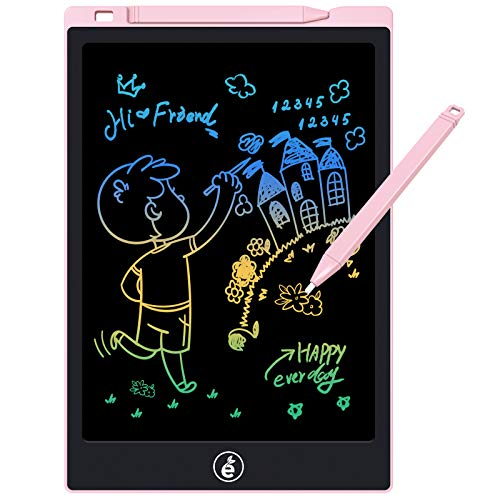 11 inch LCD Writing Tablet Doodle Board