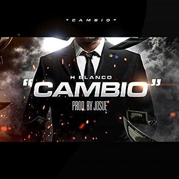 Cambio - Single