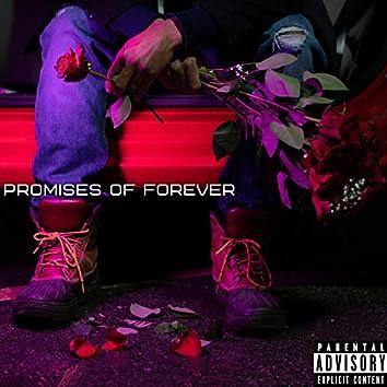 Promises of Forever