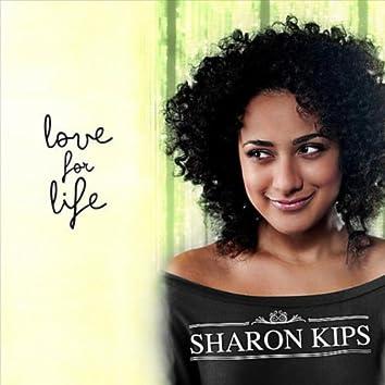 Love For Life (Tony Verdult Remix) - SIngle