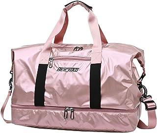 TAMALLU Damen Backpack Shoulder Bags Reisetaschen mit Großer Kapazität