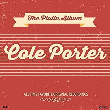 The Platin Album