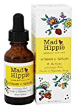 Mad Hippie - ビタミン C セラム - 30ml。 [並行輸入品]