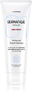 Dermafique Perfect Ph Facial Cleanser, 100ml