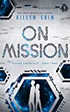 On Mission (Aunare Chronicles Book 4)
