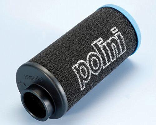 Luftfilter Polini Evolution 2 / 39mm