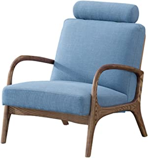 Amazon.es: Madera - Mecedoras / Fundas para muebles de ...