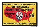 Pantel Tactical Zombie...image