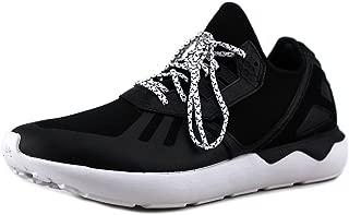 adidas Tubular Runner Black B35619