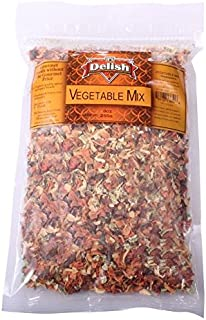Vegetable Soup Mix by Its Delish, 5 lbs