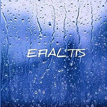 Efialtis