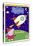 Peppa Pig - Volumen 8 (Import) (Dvd) (2013) Neville Astley; Mark Baker