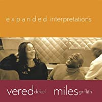 Expanded Interpretations