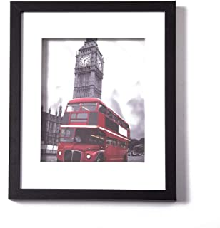 Best home profiles picture frames Reviews
