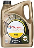 Total 5W-40 Quartz 9000 Energy - 5 Liter 5W40