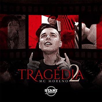 Tragédia 2 - Single