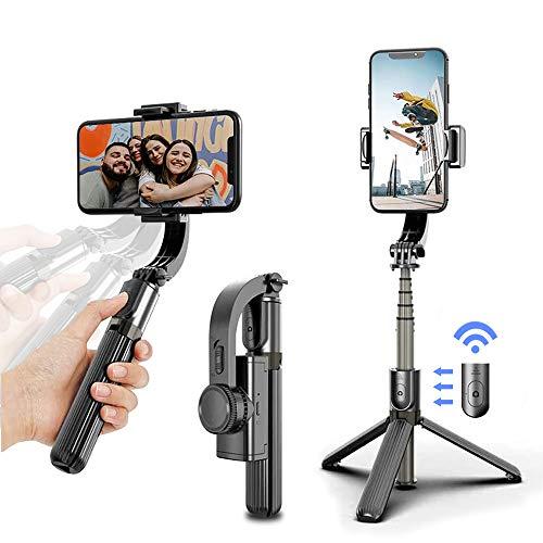 Palo Selfie Wifi  marca UPMOSTEK
