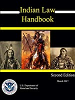 Indian Law Handbook - Second Edition (March 2017)