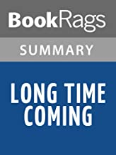 Summary & Study Guide Long Time Coming by Sandra Brown